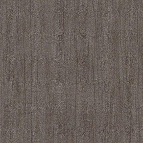 Muraspec Atlanta Silk Brown P9792