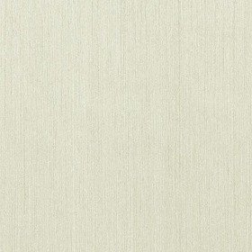 Muraspec Avignon Cream 06A25