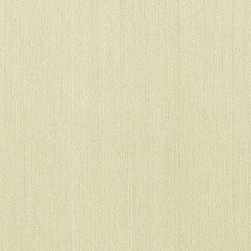 Muraspec Avignon Cream 06A29