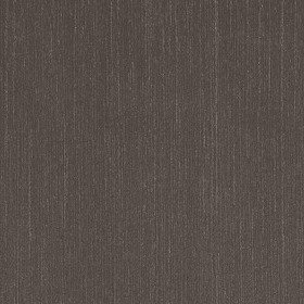 Muraspec Avignon Brown 06A35