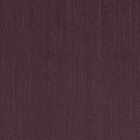 Muraspec Avignon Purple 06A36