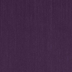 Muraspec Avignon Purple 06A38