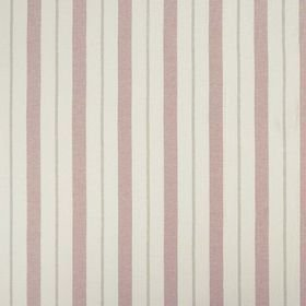 Osborne & Little Darari Stripe F7563-01