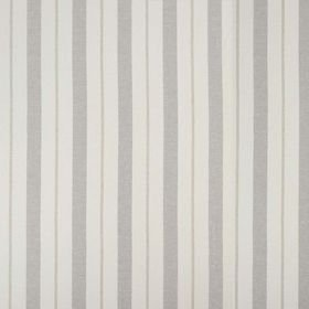 Osborne & Little Darari Stripe F7563-02