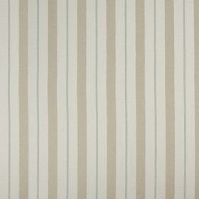 Osborne & Little Darari Stripe F7563-04
