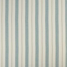 Osborne & Little Darari Stripe F7563-05