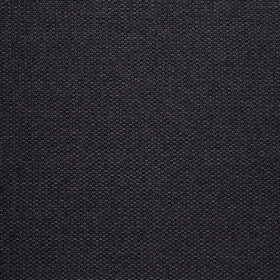 Prestigious Textiles Chiltern Midnight 2009-725