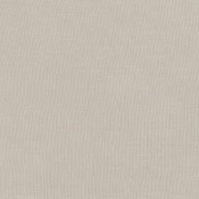 Romo Istra Taupe 7852-05