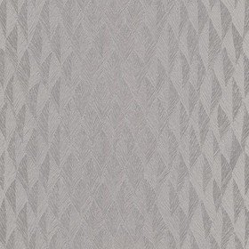 Erismann For S.J. Dixon Fashion For Walls 10049-37