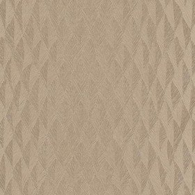 Erismann For S.J. Dixon Fashion For Walls 10049-30