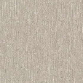 Newmor Wallcoverings For S.J. Dixon Concrete TBCN04