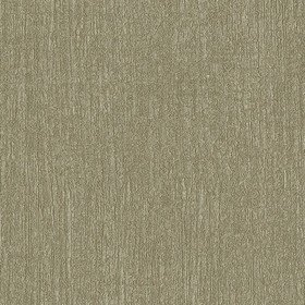 Newmor Wallcoverings For S.J. Dixon Concrete TBCN05