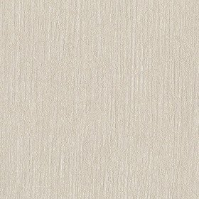 Newmor Wallcoverings For S.J. Dixon Concrete TBCN03