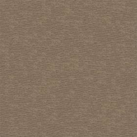 Scion Esala Plain Truffle 133238