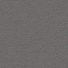 Scion Esala Plain Granite 133241