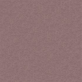 Scion Esala Plain Cassis 133244