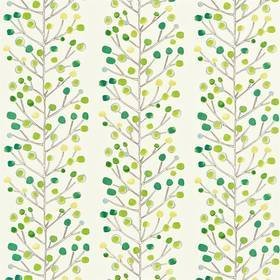 Scion Berry Tree Emerald-Lime-Chalk 120929