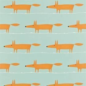 Scion Mr Fox Sky-Tangerine-Chalk 120927