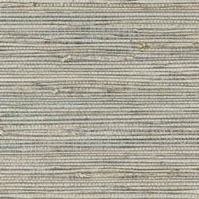 SketchTwenty3 Antique Grasscloth Ivory FRO1000