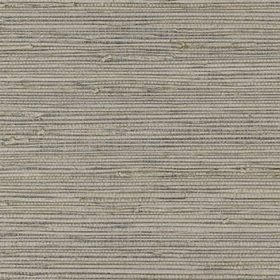 SketchTwenty3 Antique Grasscloth Grey FRO1001