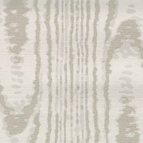 SketchTwenty3 Moire Beaded Champagne SO00927
