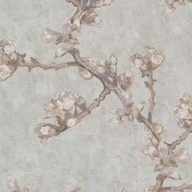 BN Wallcoverings For Tektura Van Gogh II VAN220012