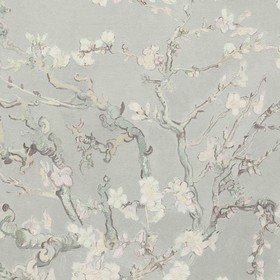 BN Wallcoverings For Tektura Van Gogh II VAN220060