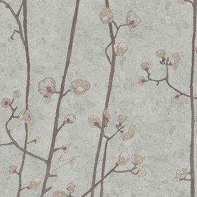 BN Wallcoverings For Tektura Van Gogh II VAN220023