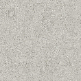 BN Wallcoverings For Tektura Van Gogh II VAN220071