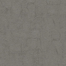 BN Wallcoverings For Tektura Van Gogh VAN17121