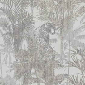 BN Wallcoverings For Tektura Panthera PAN220101