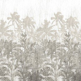 BN Wallcoverings For Tektura Jungle PAN200350