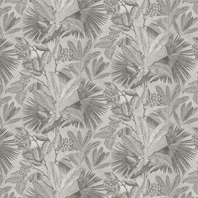 BN Wallcoverings For Tektura Tropics PAN200355