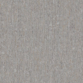 BN Wallcoverings For Tektura Panthera PAN220118