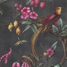 BN Wallcoverings For Tektura Fiore FIO220441
