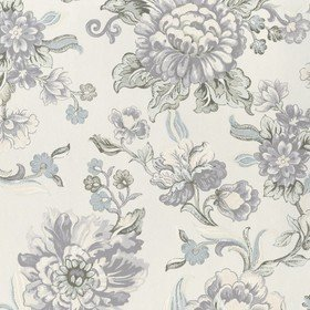 BN Wallcoverings For Tektura Fiore FIO220462