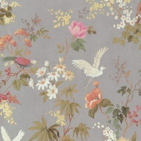 BN Wallcoverings For Tektura Fiore FIO220482