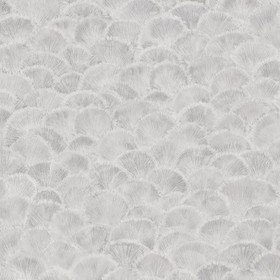 BN Wallcoverings For Tektura Fiore FIO220450
