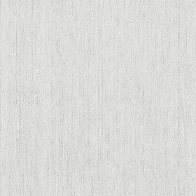 BN Wallcoverings For Tektura Fiore FIO220436