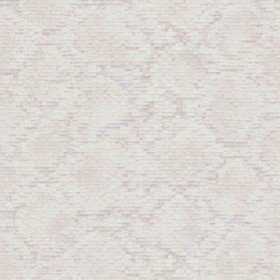 BN Wallcoverings For Tektura Scaly Python GRA220540