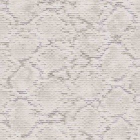 BN Wallcoverings For Tektura Scaly Python GRA220541