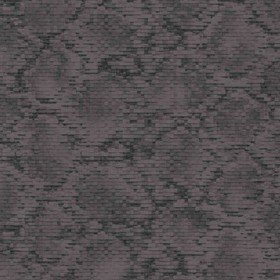 BN Wallcoverings For Tektura Scaly Python GRA220543