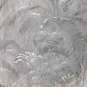 BN Wallcoverings For Tektura Rainforest GRA300413