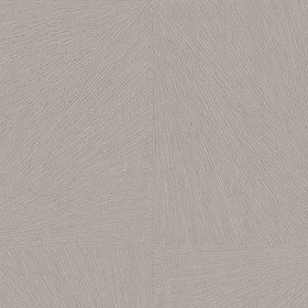 BN Wallcoverings For Tektura Nature Blocks GRA220572