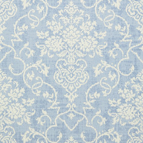 Thibaut Alicia Blue T89123