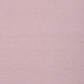 Thibaut Shang Extra Fine Sisal Lavender T72826
