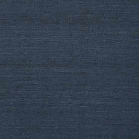 Thibaut Shang Extra Fine Sisal Navy T72827