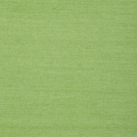 Thibaut Shang Extra Fine Sisal Kelly Green T72832
