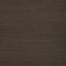 Thibaut Shang Extra Fine Sisal Black T72833