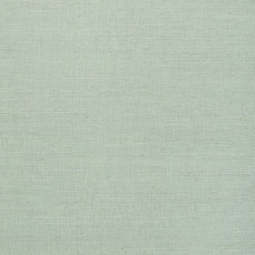 Thibaut Shang Extra Fine Sisal Seamist T72834